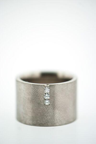 AK Jewelers