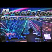 Tuscaloosa, AL DJ | Precision Entertainment, LLC