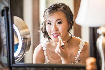 Refined Bridal