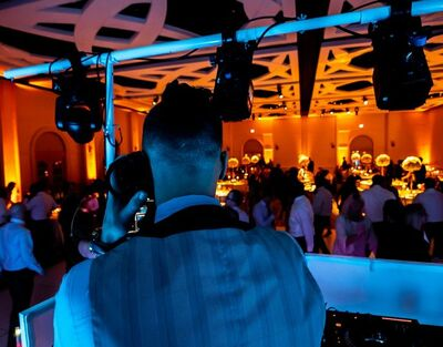 DJ BoTy