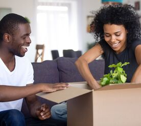 subscription-boxes-for-couples