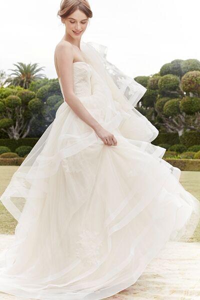 Casablanca Bridal Newport Beach Ca The