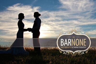 Bar None Films - Voted Best in The Lehigh Valley