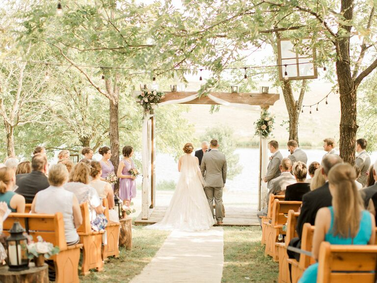 66baef6e94b8 Everything You Need to Know About Getting Married in Iowa