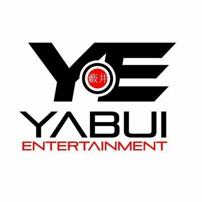Yabui Entertainment