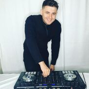 Orlando, FL Mobile DJ | Party Springs Entertainment