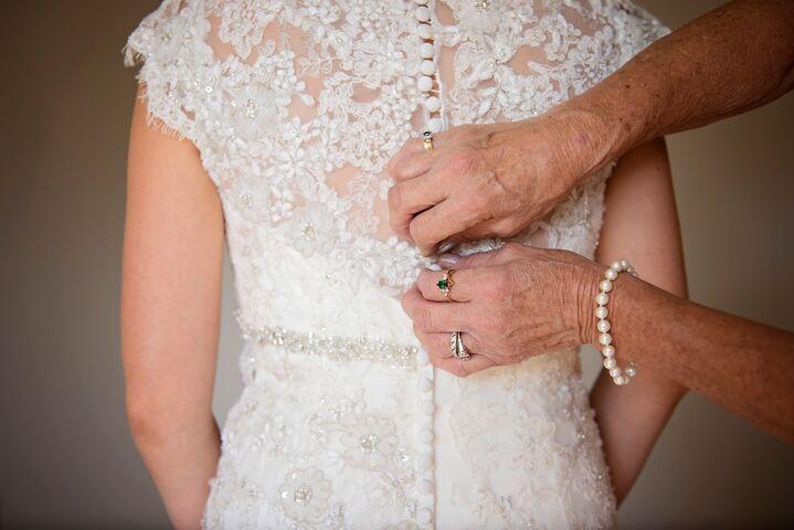 Debora Lacreta Photography Wedding Photographers