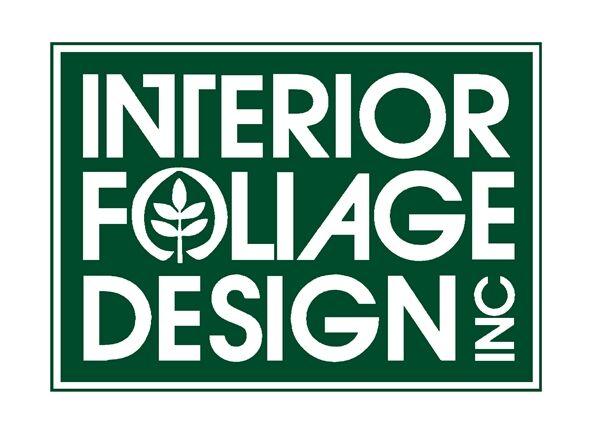 Reviews Of Interior Foliage Design Inc