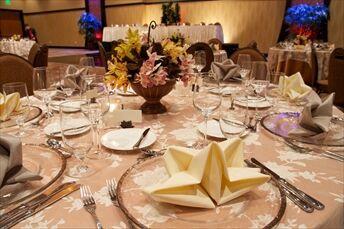 Tulalip casino wedding venue casino suspension