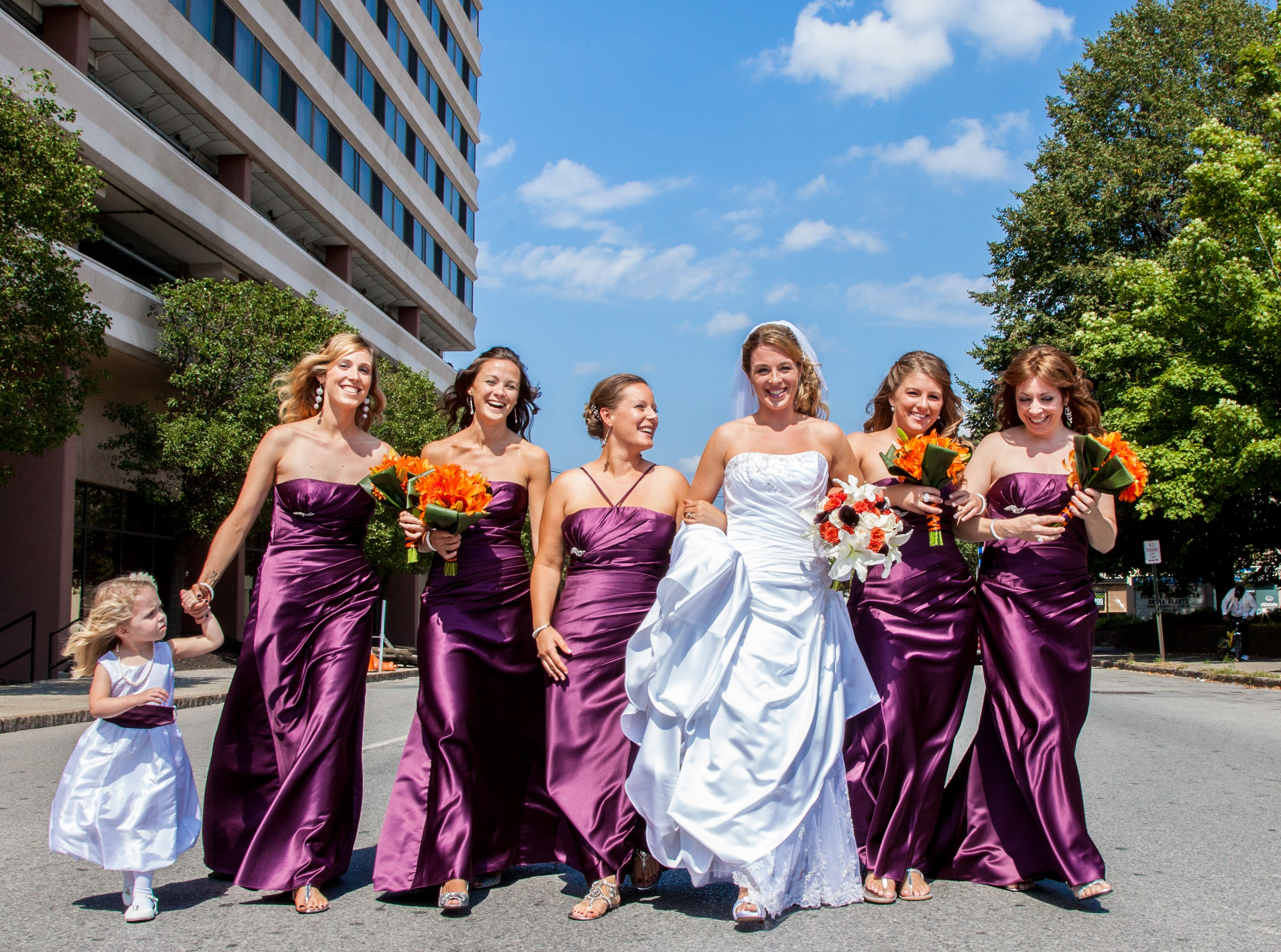 Wedding Reception Venues In Poughkeepsie NY
