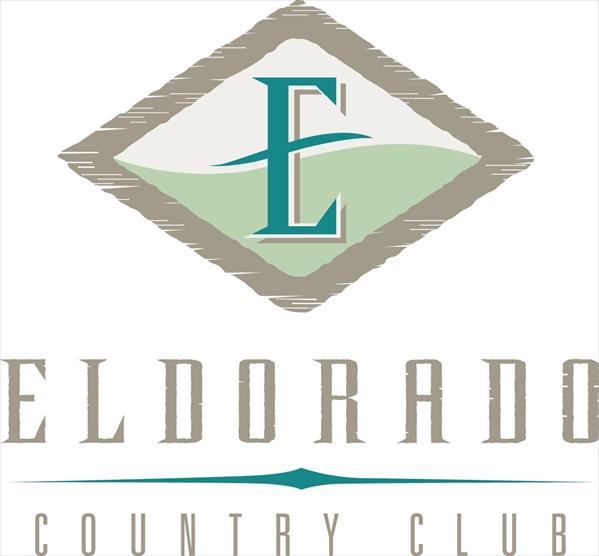El Dorado Country Club