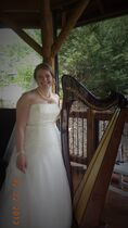 Seasons Music Mary-Kate S. Lee