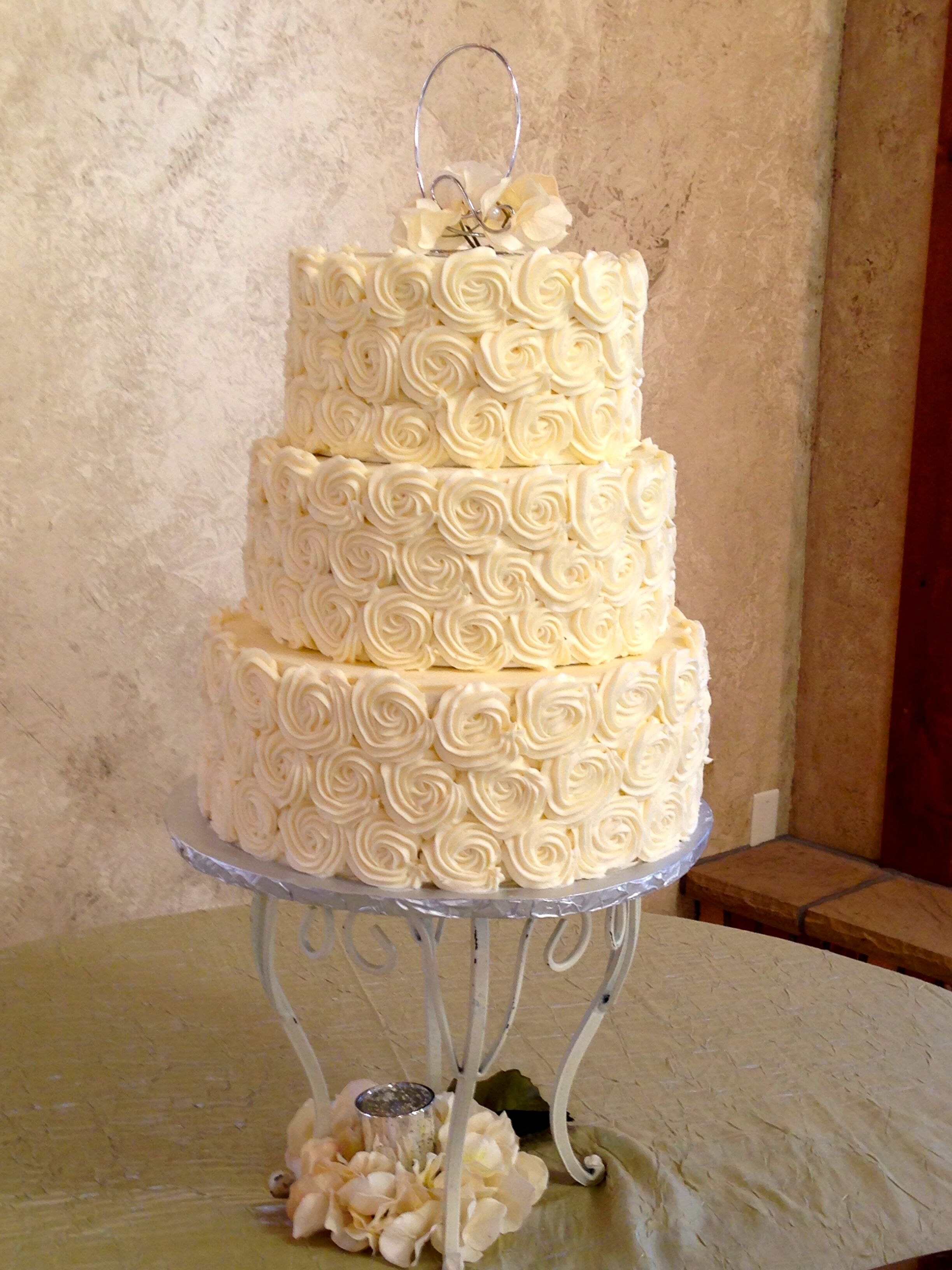 Wedding Cake Bakeries in Fort Collins, CO - The Knot