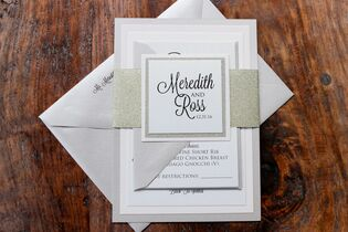 Rachel Lizabeth Designs