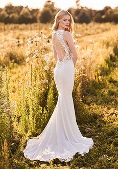 Mikaella 2281 Mermaid Wedding Dress