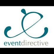 Kansas City, MO Event Planner | Event Directive