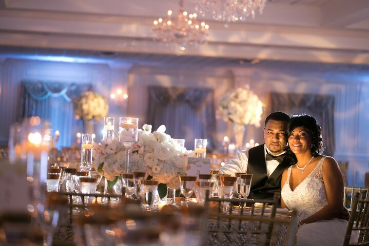 Wedding Planners in Princeton NJ The Knot