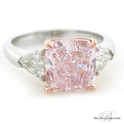 Bay Hill Jewelers - Orlando