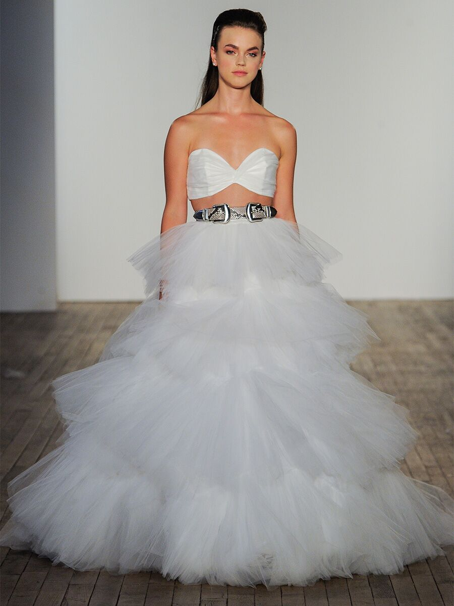 hayley-paige-wedding-dresses-fall-2020-belts