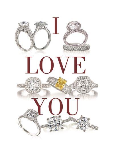 Diamond Dream Fine Jewelers
