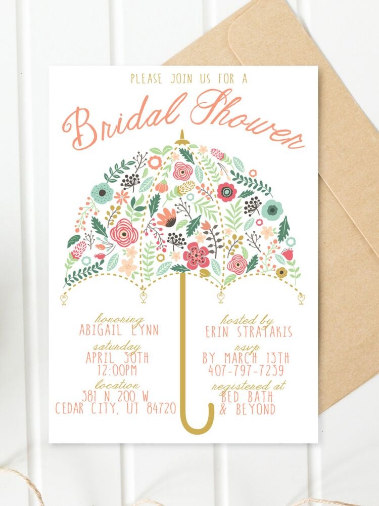 It's just a graphic of Divine Free Printable Bridal Shower Invitations Templates