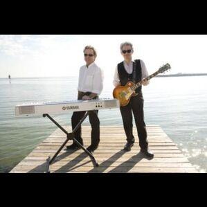 Boomerang - 60's Hits Duo - Oldsmar, FL
