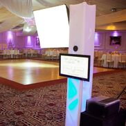 Teaneck, NJ Photo Booth Rental | Blue Star Photo Booth