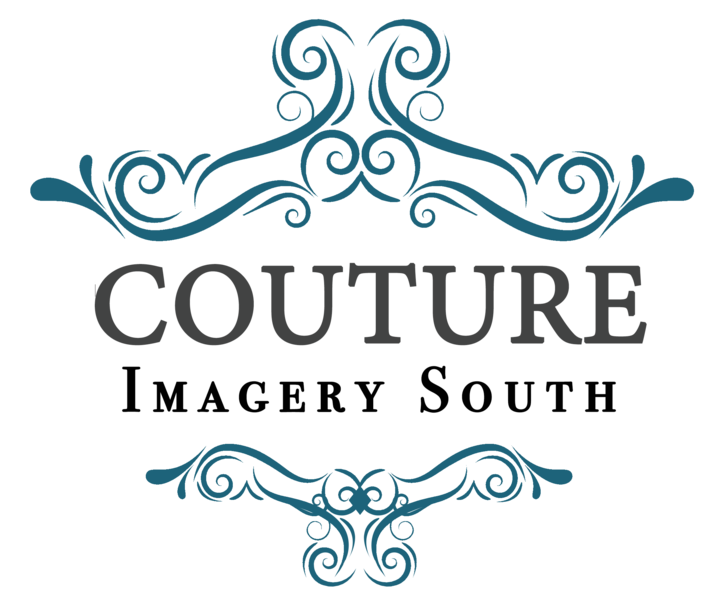 Couture Imagery South - Photographer - Flowery Branch, GA