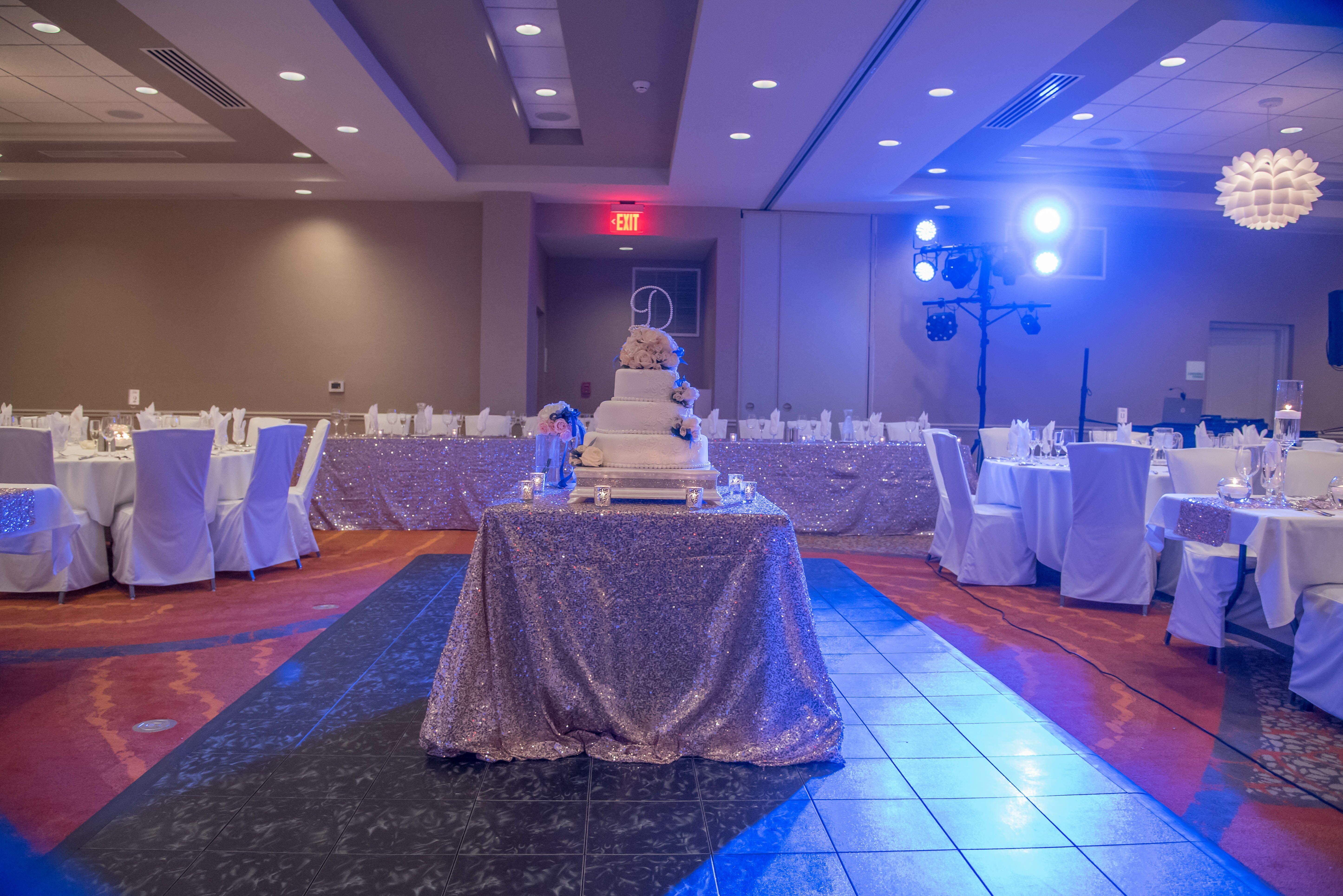 Wedding venues in davenport ia the knot junglespirit Gallery