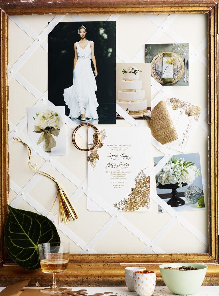 Watch Top 10 Wedding Planning Myths video