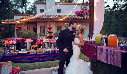Wedding Planning Houston.Occasio Productions Event Planning Wedding Planners