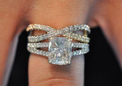 Gem Design Jewelers