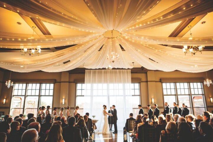 Cheap Wedding Halls In Fort Worth Tx Mini Bridal