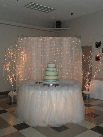 Wedding Rentals In Findlay Oh The Knot