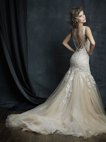 Bridal Salons in Tucson AZ - The Knot