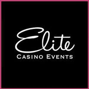 Fort Worth, TX Casino Games | Elite Casino Events