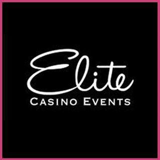 Elite Casino Events - Casino Games - Fort Worth, TX