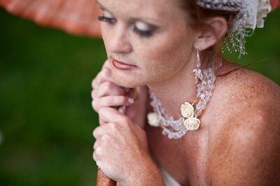 FALK Jewelry Designs