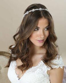 Bel Aire Bridal 6579