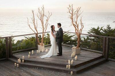 Ian Martin Wedding Photojournalism