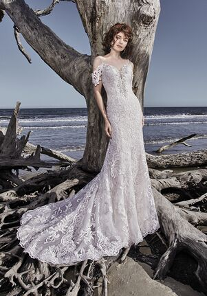 Sottero And Midgley Wedding Dresses