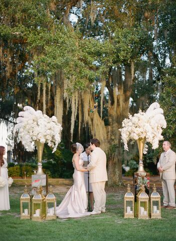 Bella Blooms Floral Weddings And Events