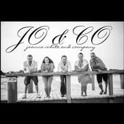Hyannis, MA Variety Band | Jo&Co (Joanna White And Company)