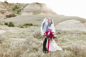 Wedding photographers in minot nd the knot for Wedding dresses minot nd