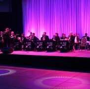Columbus, OH Big Band | In Full Swing Big Band