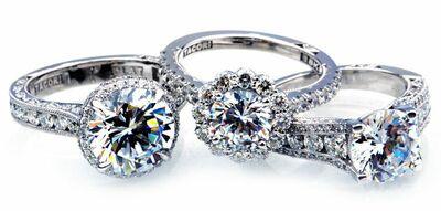 Barclay's Jewelers