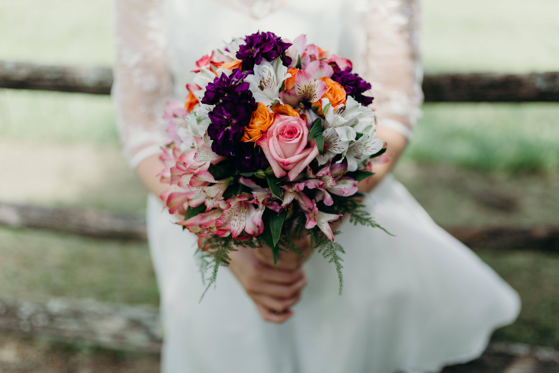 Wedding Photographers In Somerset PA