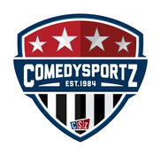 Boston, MA Comedy Group | ComedySportz & Mystery Cafe by New England Fun