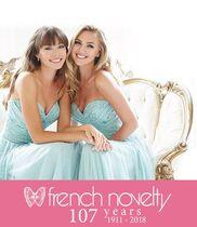 French Novelty