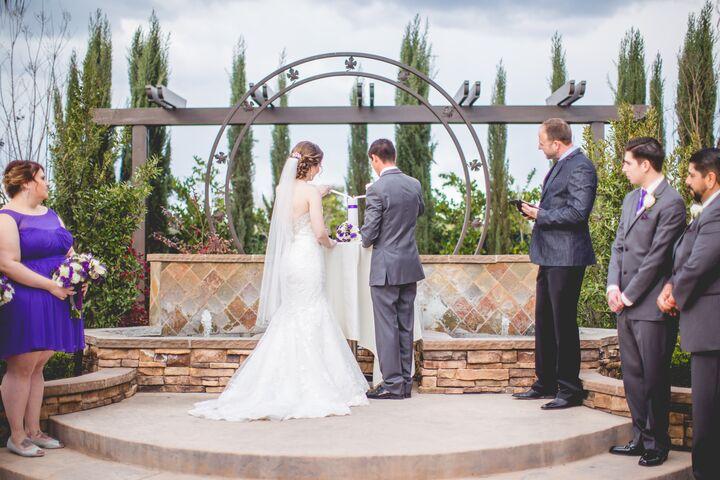 Wedding Invitations Fresno Ca: Fresno - Fresno, CA